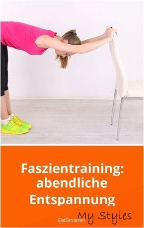 This facial training helps with back tension! #fitness #motivation