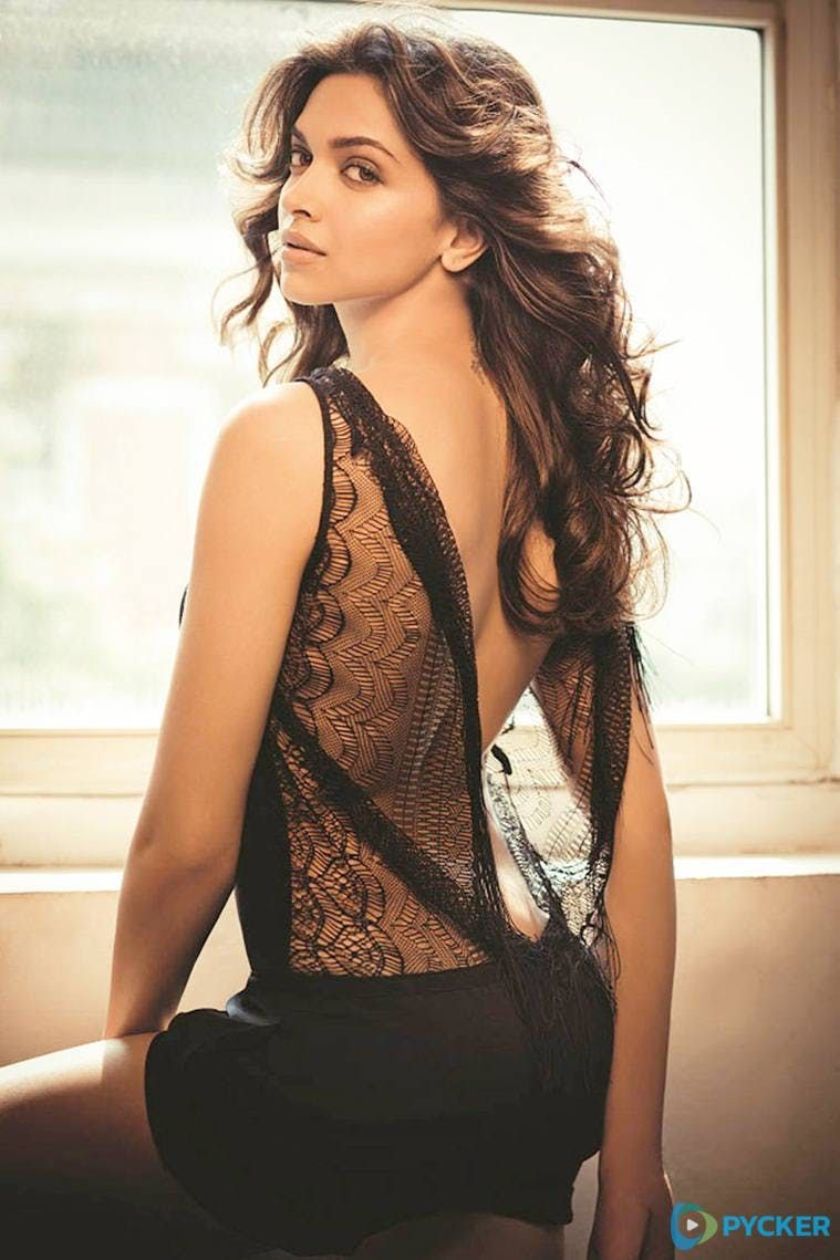 Pin On Bollywood Actresses Images