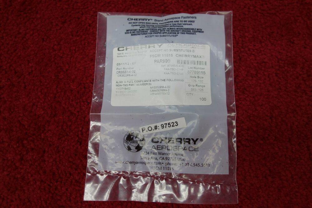 eBay #Sponsored Cherry CHERRYMAX Universal Head Monel Blind