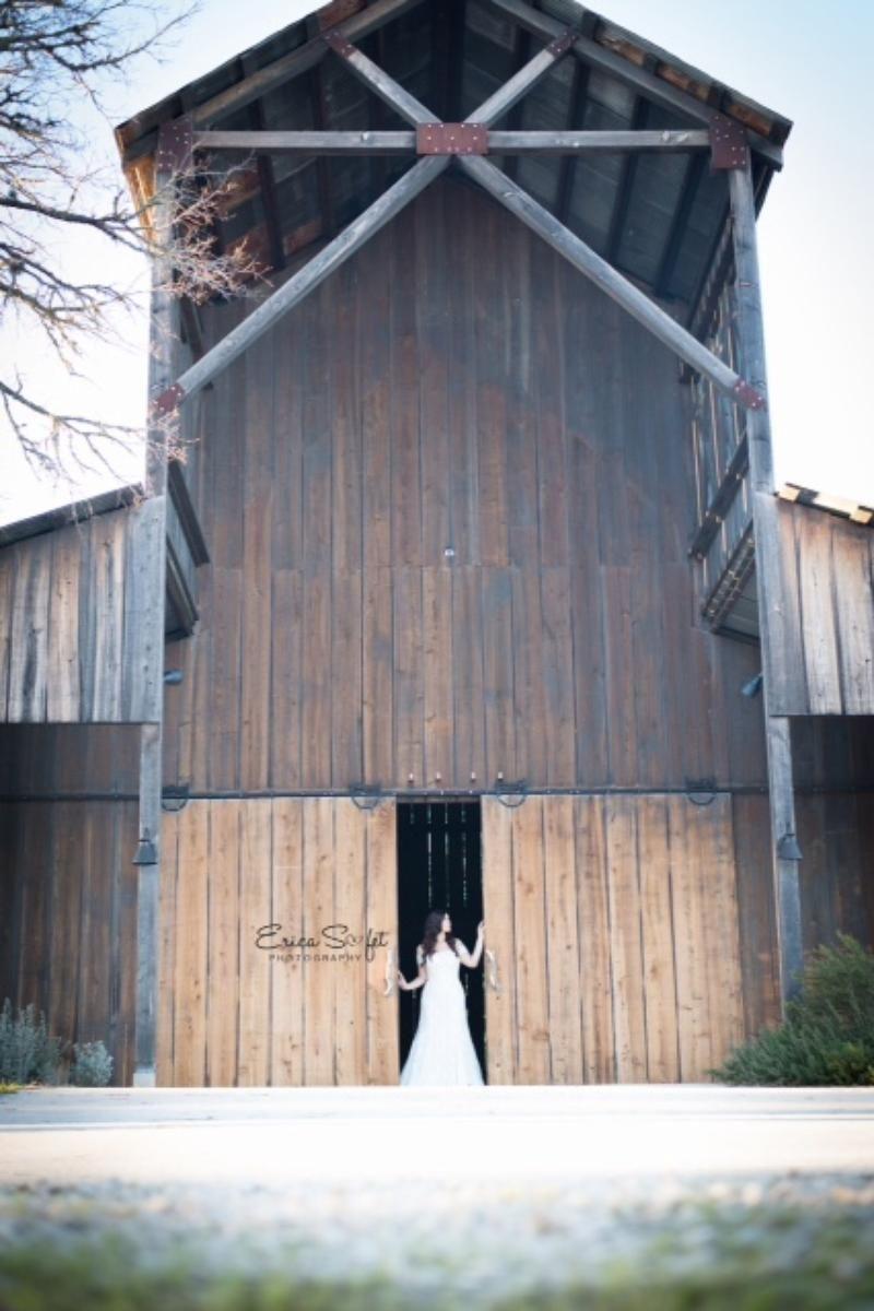 Sisterdale Dancehall Opera House Weddings Get Prices For San Antonio Wedding Venues In Boerne Tx