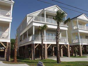 Surfside Beach Rental Beach Home Dixie S Dream Myrtle Beach Vacation Rentals B Myrtle Beach Vacation Rentals Vacation Rentals By Owner Myrtle Beach Vacation