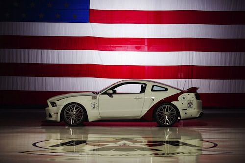ford-mustang-7