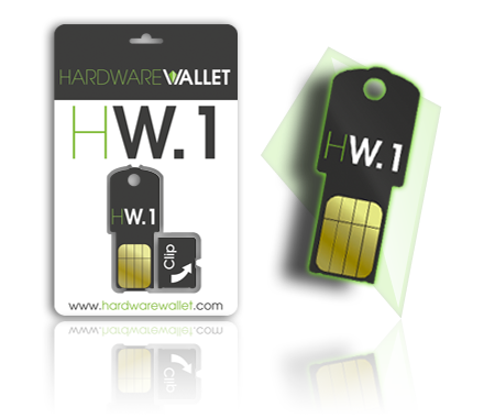 Ledger wallet smartcard based bitcoin hardware wallet buy with ledger wallet smartcard based bitcoin hardware wallet ccuart Images