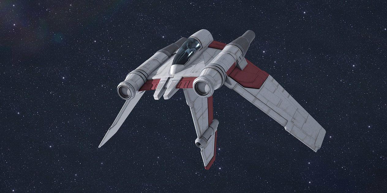 Pin By Cosmonauta Guerrero Ama On Star Wars Star Wars Clone Wars Star Wars Characters Pictures Star Wars Spaceships