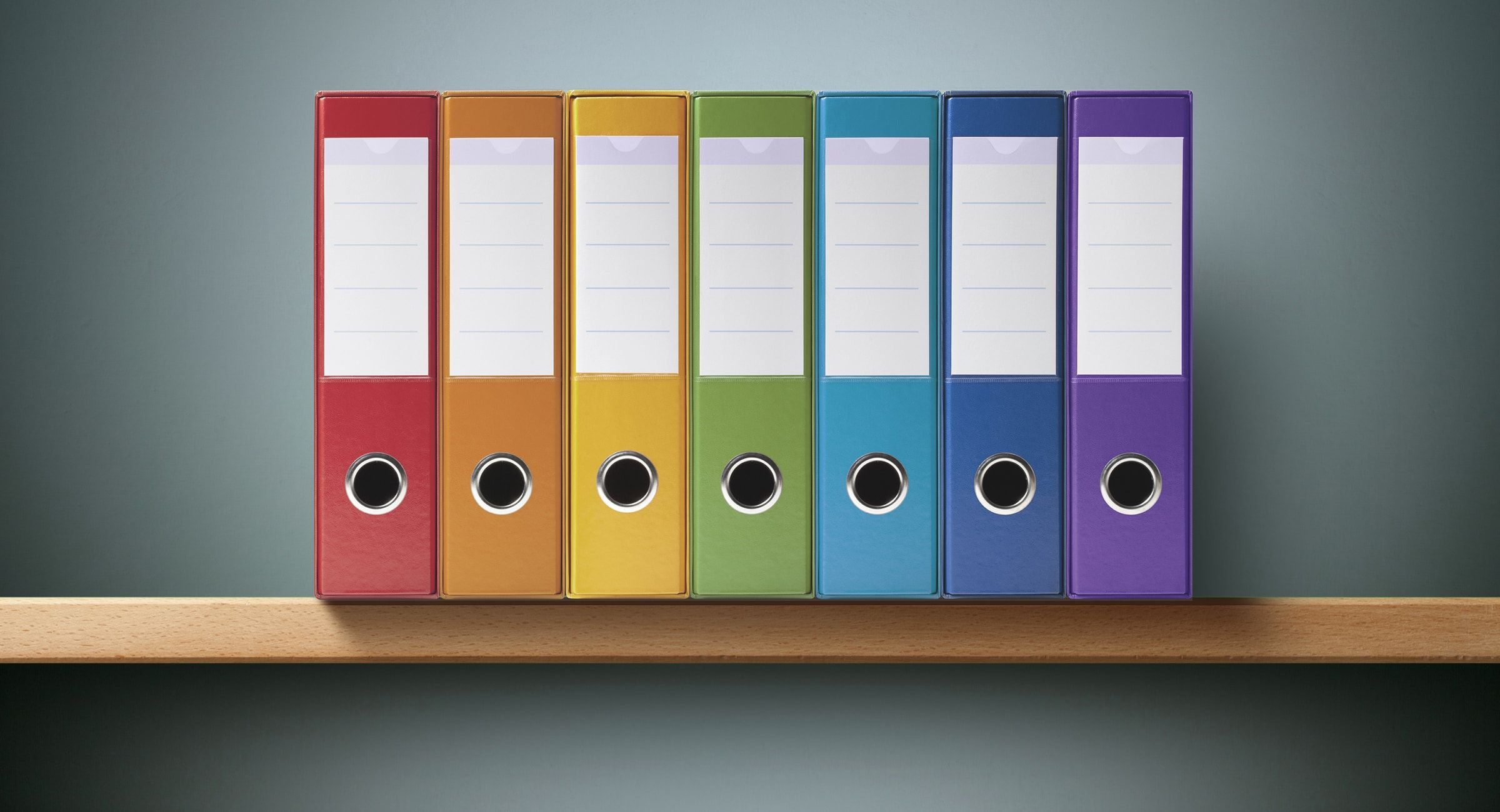 The Importance Of Recordkeeping In Florida In