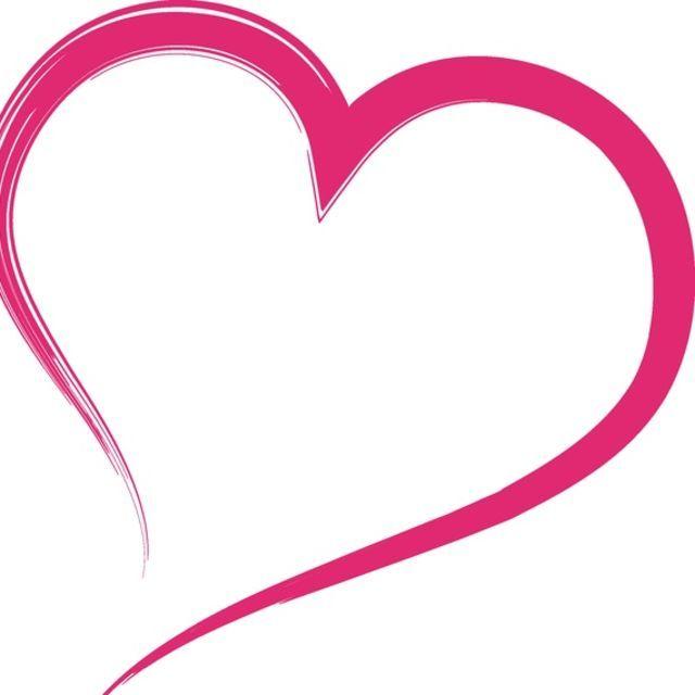 e02ae6d12bcf0bb65c1841f7b2dc74d4 - How To Get The Heart Outline Emoji On Iphone