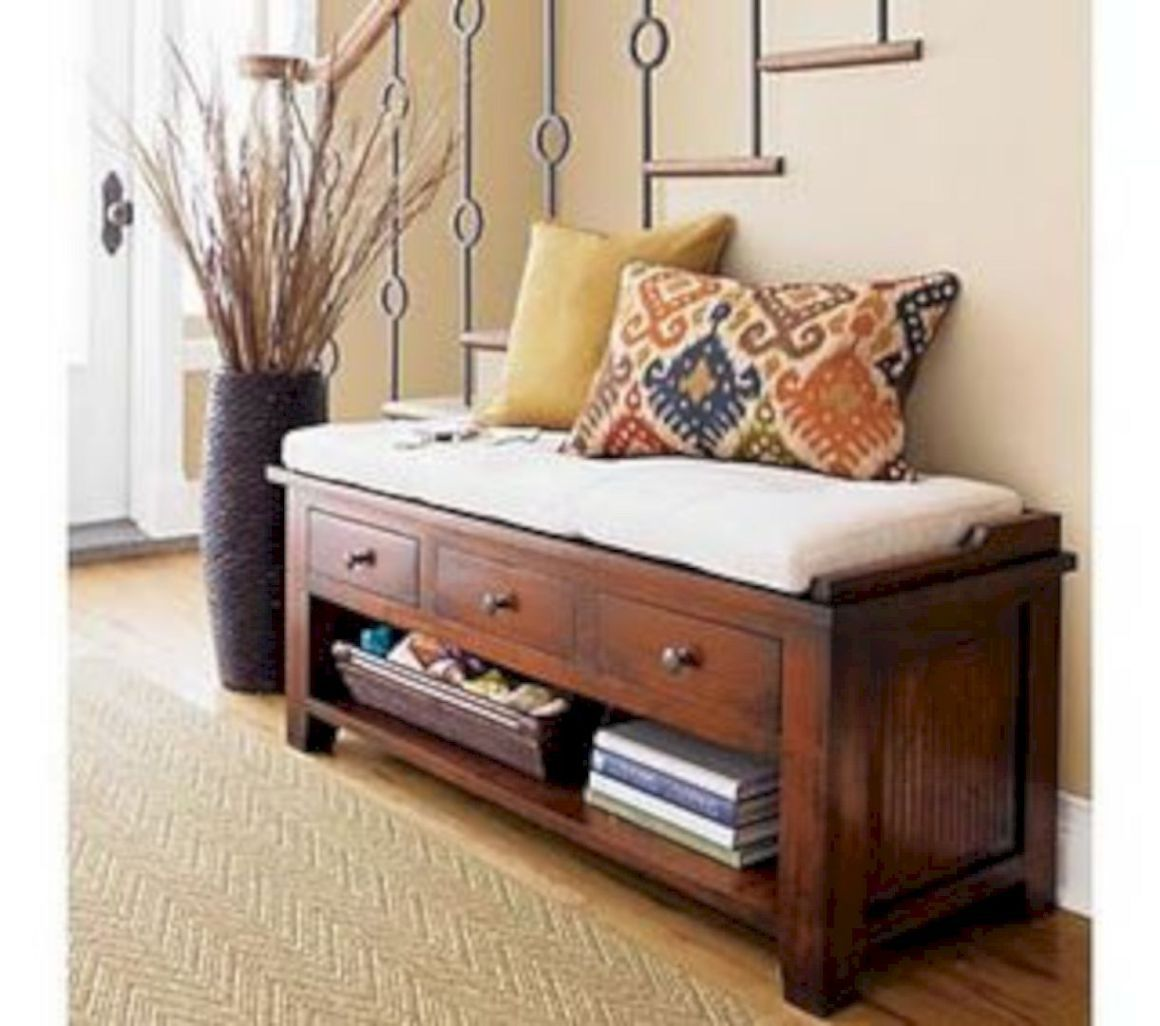 15 Upholstery Ideas For More Comfortable And Stylish Furniture