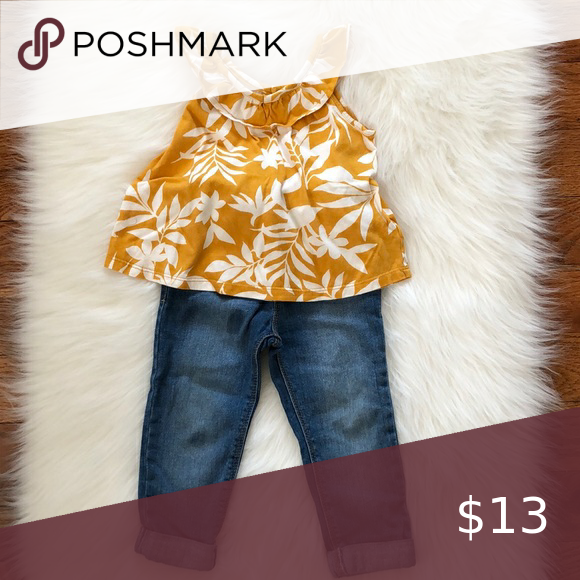 Toddler outfit in 2020 Toddler outfits, Cute toddlers