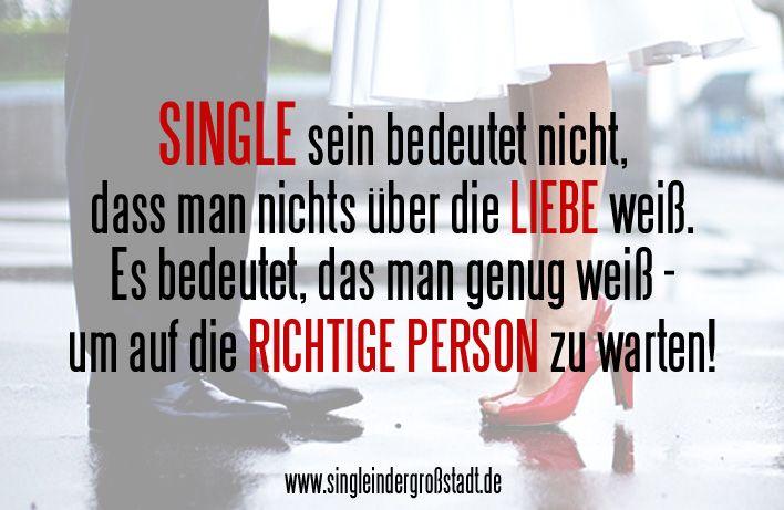 from Jett warum sollte man single sein