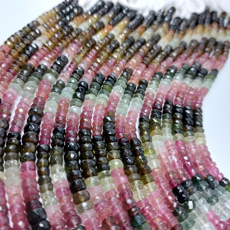 Tourmaline stone is the most colorful of all gemstones. Scientifically, tourmaline is not a single mineral, but a group of minerals related in their physical and chemical properties.   #gemstonesjewelry #jaigemsandjewellery #gemsotnesforsale #gemstonesforjewellry #gemstonesjaipur #gemstoneindia #tourmaline #naturalpink#photooftheday #beautiful #picoftheday #bestoftheday #happy #gemstones #naturalcolors #coloredstone #tourmaline #wirewrapped #pyrite #instagood #amazing #naturalbeauty
