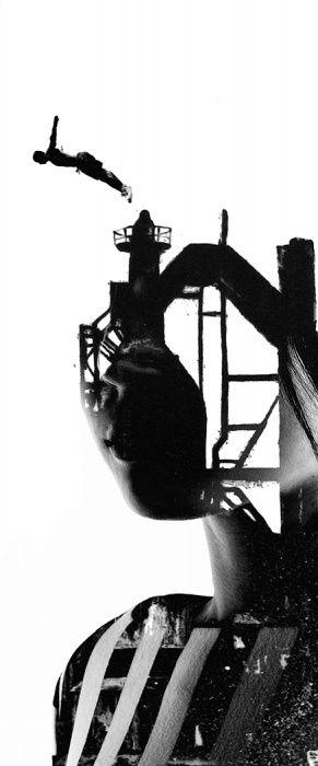 Industrial_Revolution.jpg