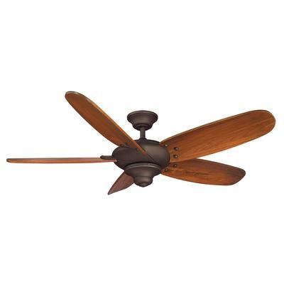 249 No Light Hampton Bay Altura Bronze Ceiling Fan 56 Inch 72601 Home Depot Canada Bronze Ceiling Fan Ceiling Fan Ceiling Fan With Remote