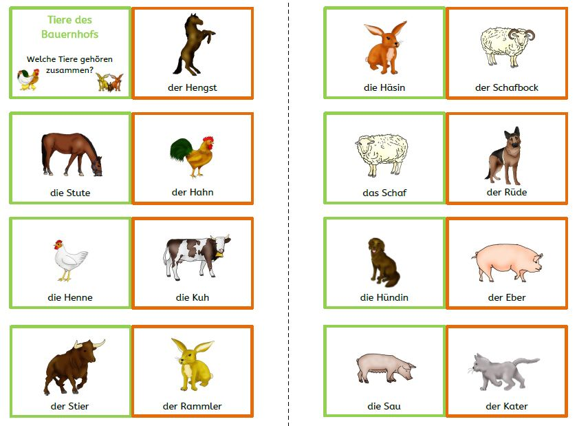 Blog Mit Selbst Erstellten Unterrichtsmaterialien Fur Die Grundschule Volksschule Zum Download Mathematik Unterrichtsmaterial Spiele Grundschule Grundschule
