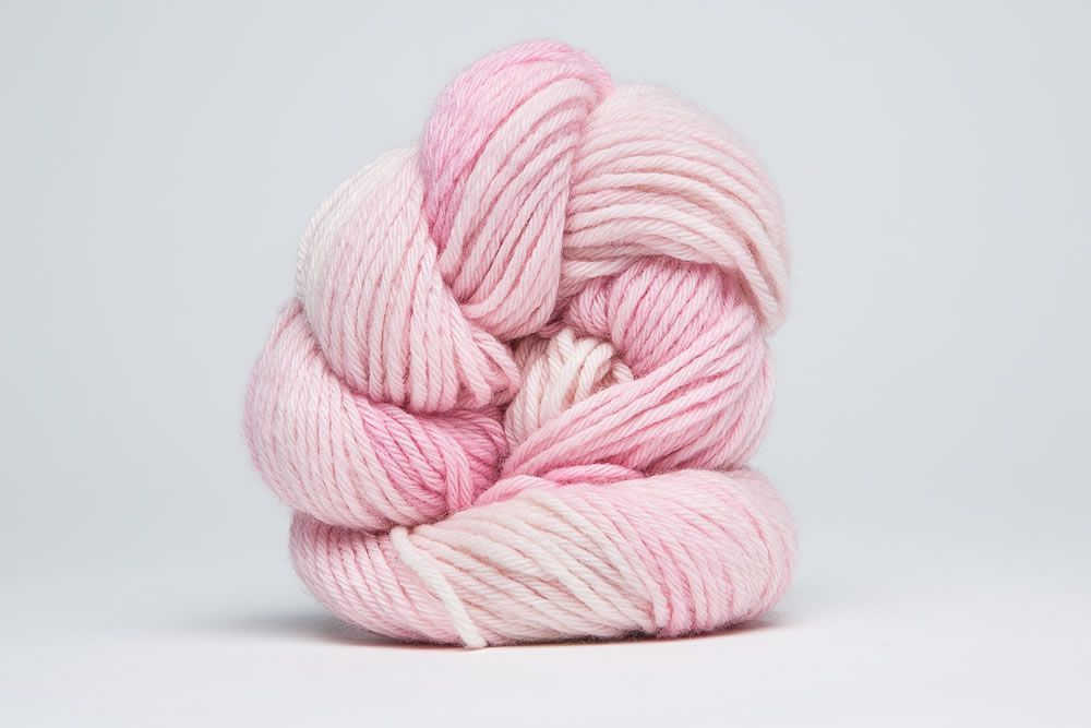 Jade Sapphire Cashmere - 8 Ply