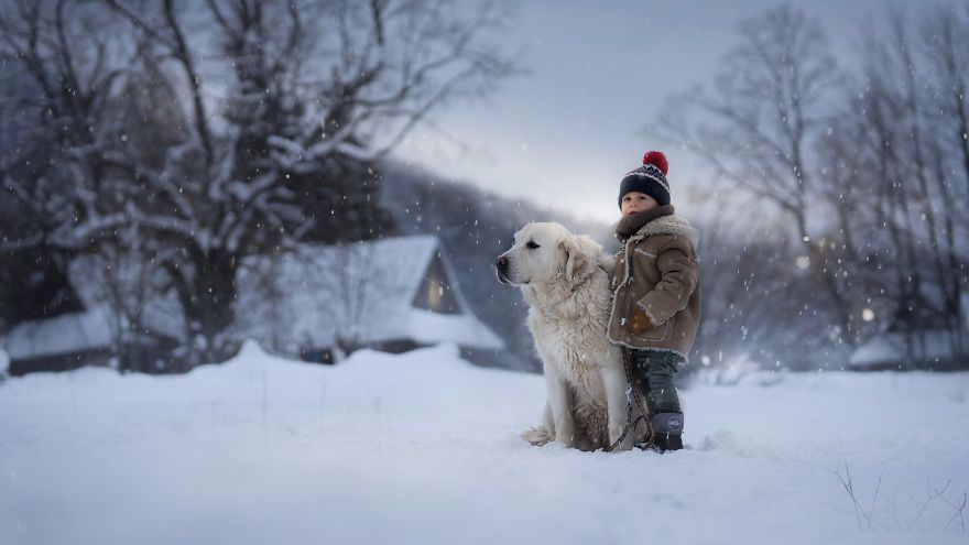 Дети всего мира | Фотографии, Детская фотография