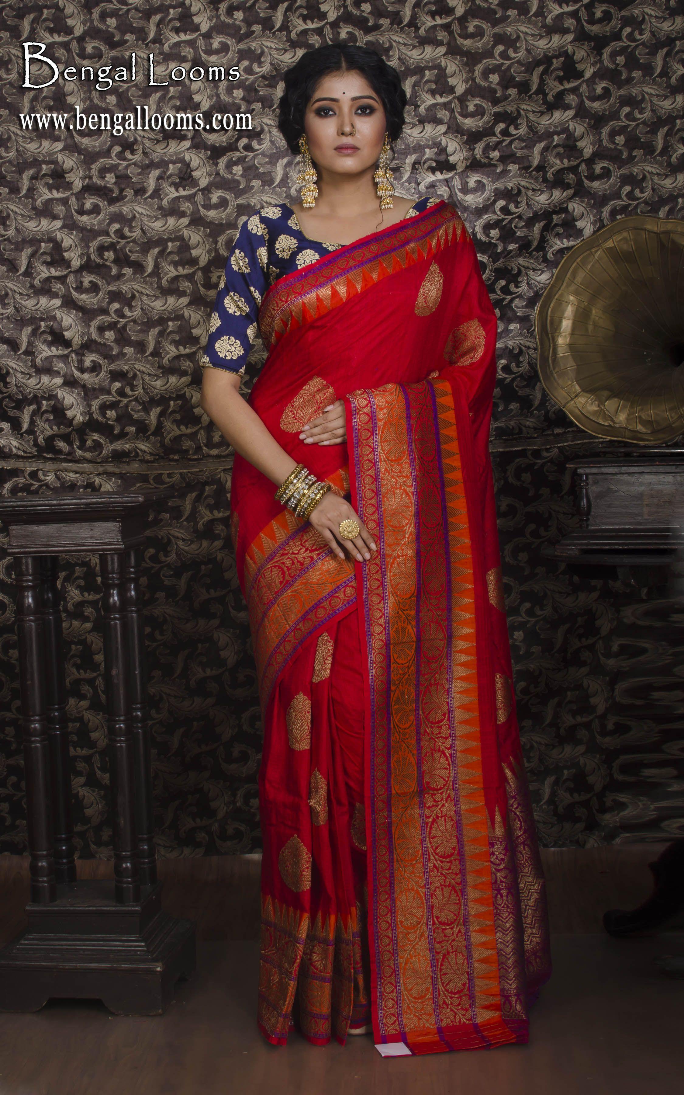 Pin by ranuchowdhury on saree pinterest saree indian sarees