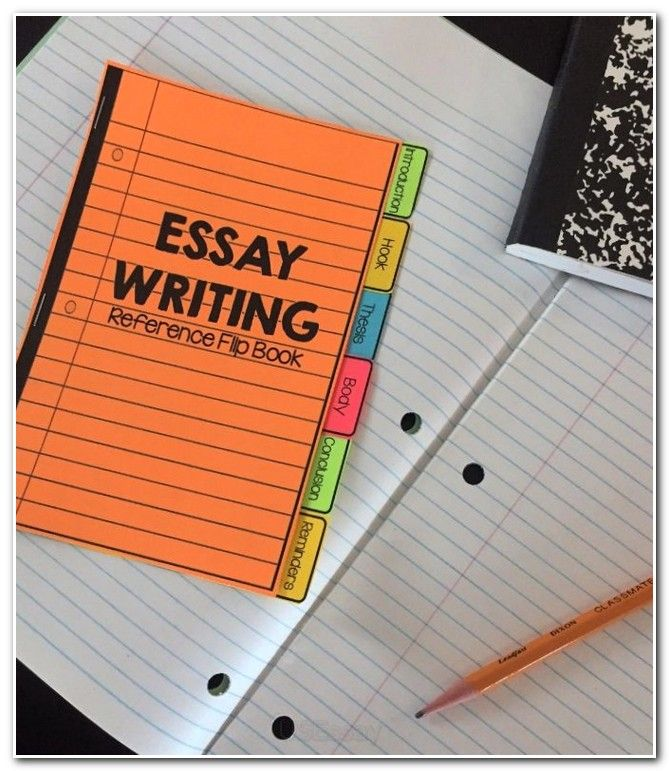 Examples of academic journal articles