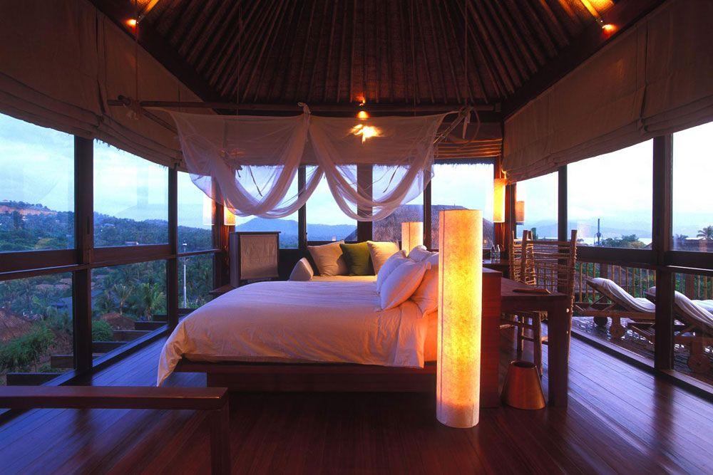シックスセンシズサムイ/タイ・サムイ島 世界中のセレブから愛されている隠れ家的ホテル10選
