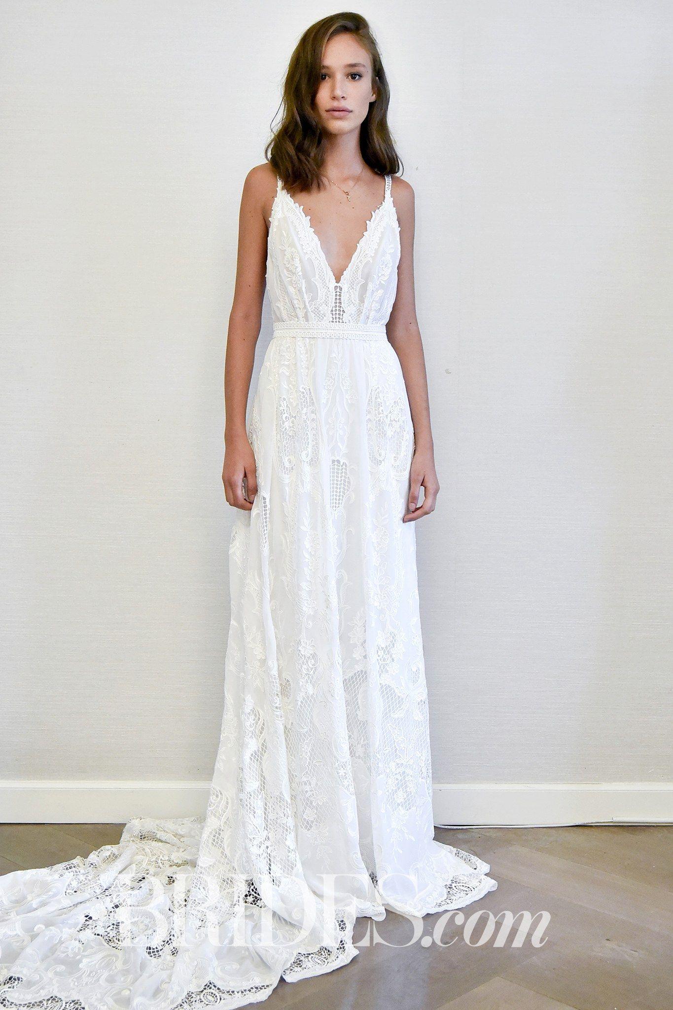 26 Wedding Guest Dresses For Spring Weddings Womens Wedding Dresses Ball Gowns Wedding Flora Bridal