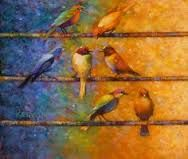 Image result for soft pastel paintings for beginners