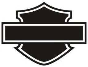 image result for harley davidson logo stencil bed sets pinterest rh pinterest com
