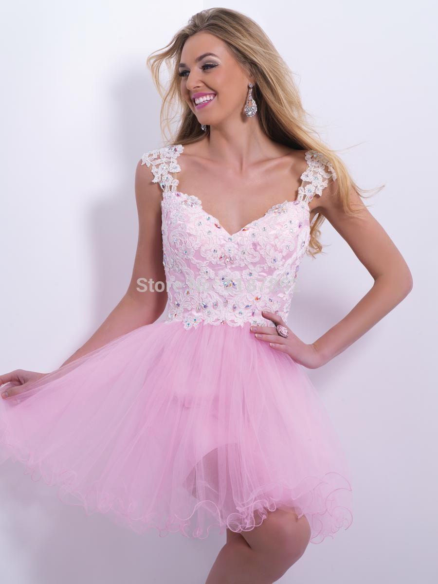 imagenes-de-vestidos-de-noche-para-15-años-hermosos.jpg (900×1200 ...