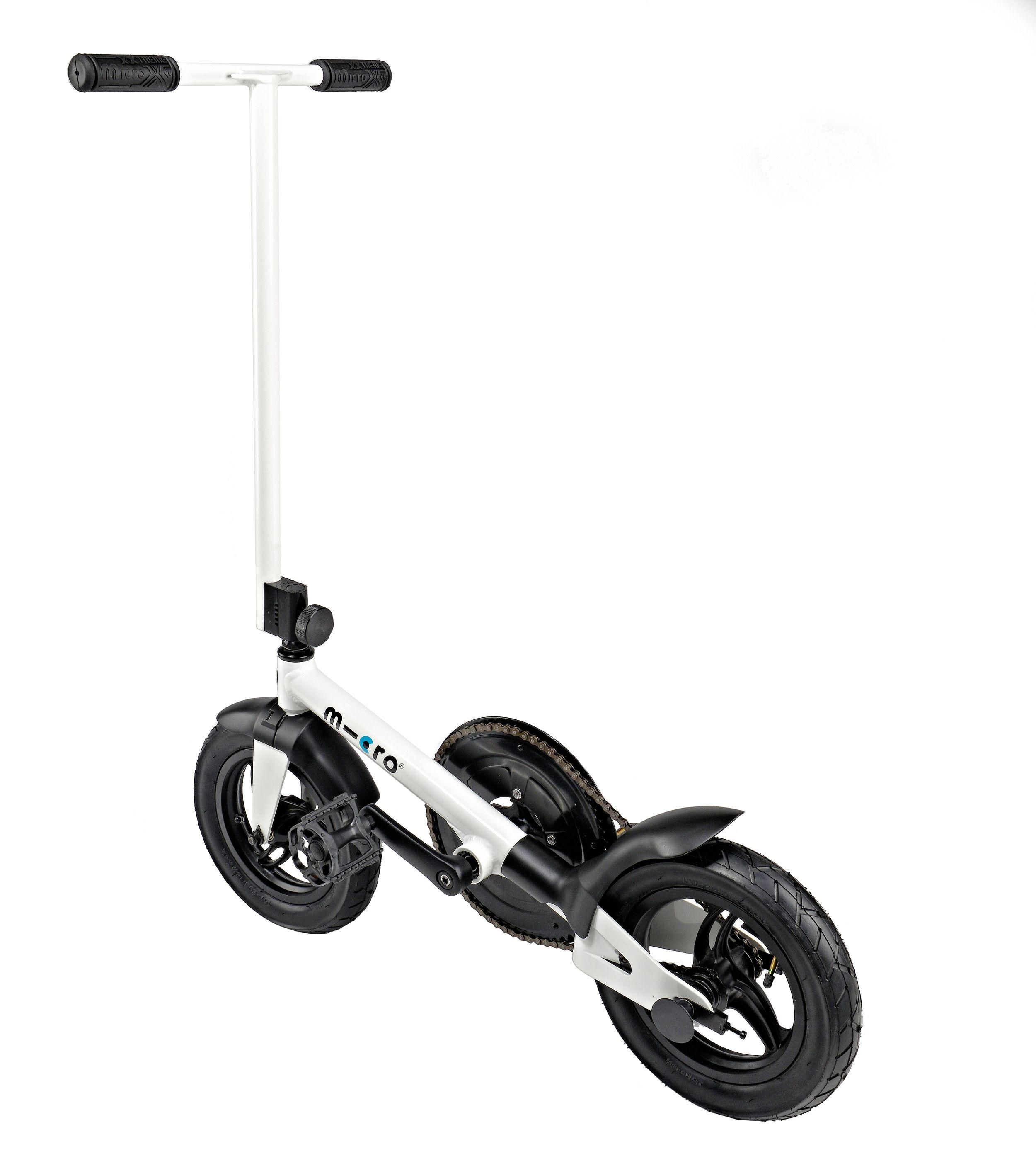 Micro Pedalflow Bicycle Bike Folding Bike Bike