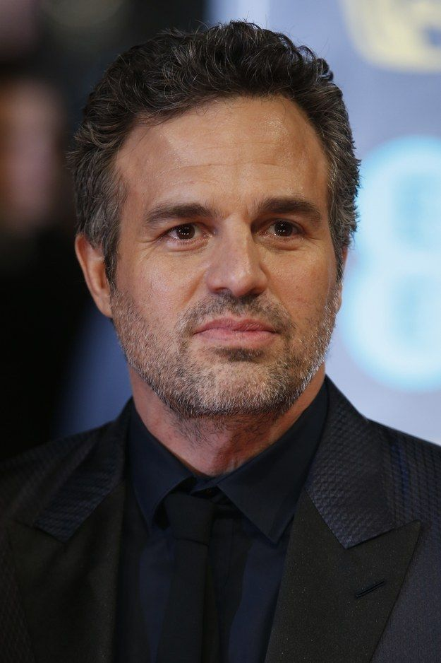 Which Oscar-Nominated Actor Is Your Soulmate? You got: Mark Ruffalo You have married Mark Ruffalo! You go for the artsy, super talented type. You will always have intelligent conversations and go on fun dates to art galleries and theaters.