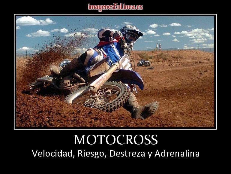 Pin De Leslie En Frases Motocross Motos Enduro Y Motos