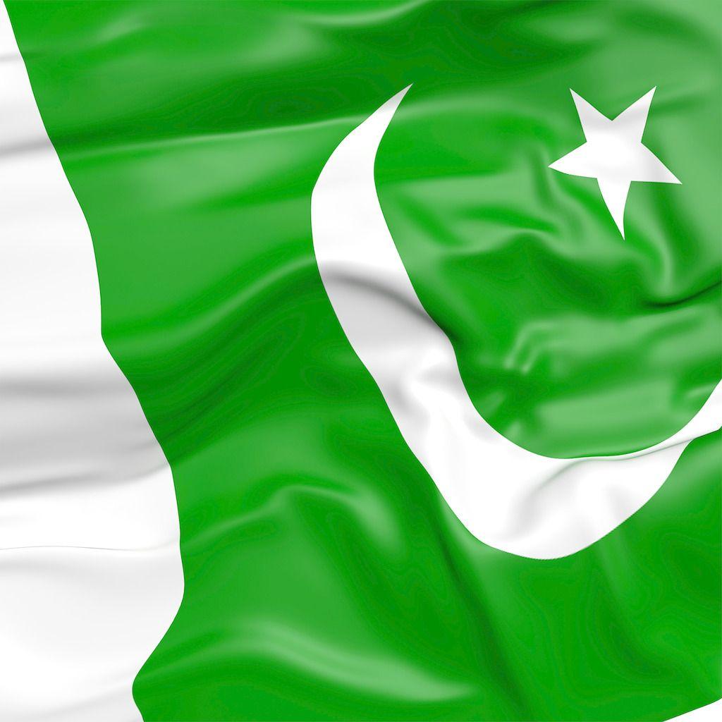 Flag Of Pakistan Download For Free On Heypik Com Heypik Pakistan Festival یوم آزادی Flag Pakis Pakistan Flag Design Template Pakistan Independence Day