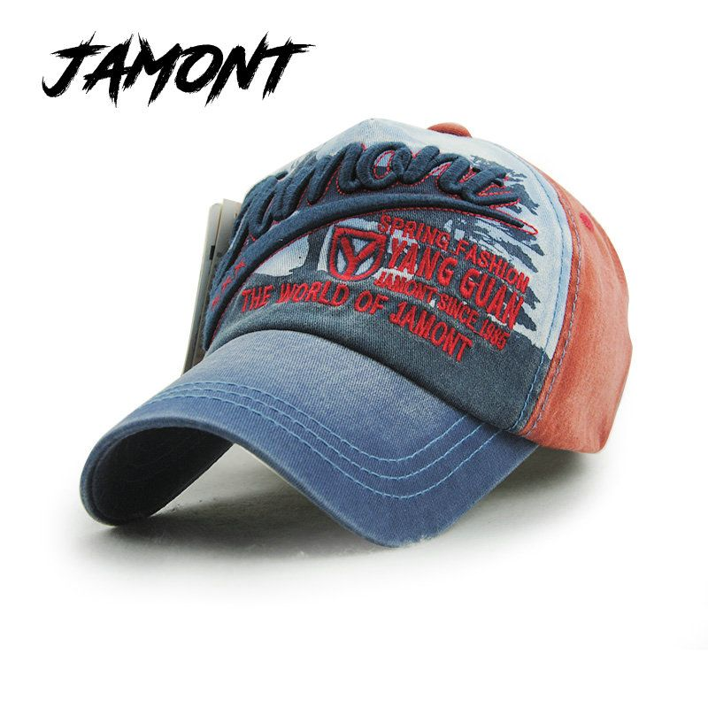 custom embroidered military baseball caps branded bone cap men summer hat for women cotton fitted peaked printed stone washed sundae dishes
