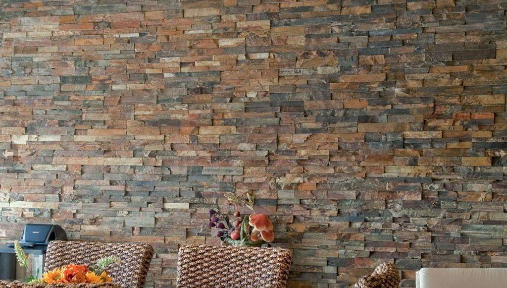 Limpiar paredes de piedra limpiezas rotil decir pinterest limpiando paredes limpiar y - Plaquetas suelo exterior ...