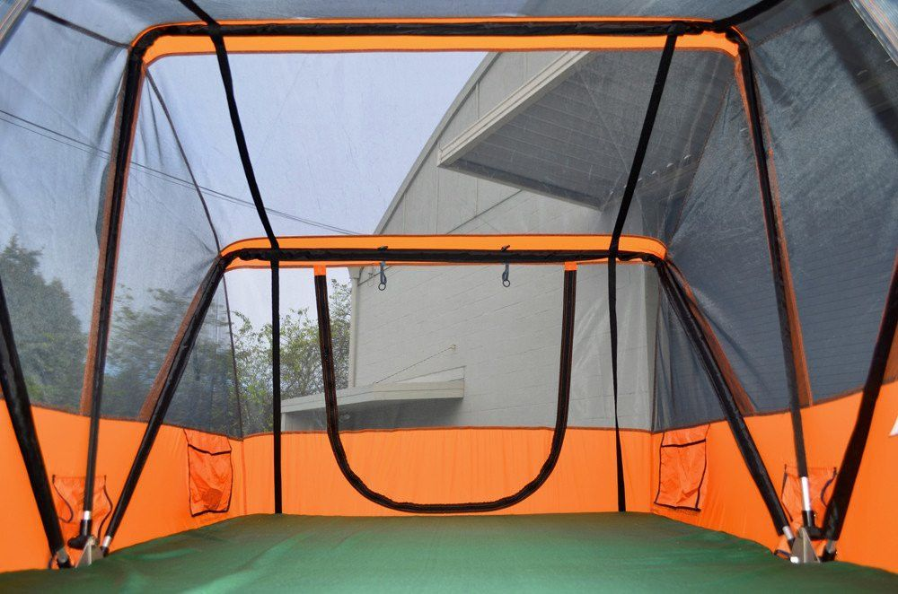 Baja Series Canopies Shade Canopy Canopy Roof Top Tent