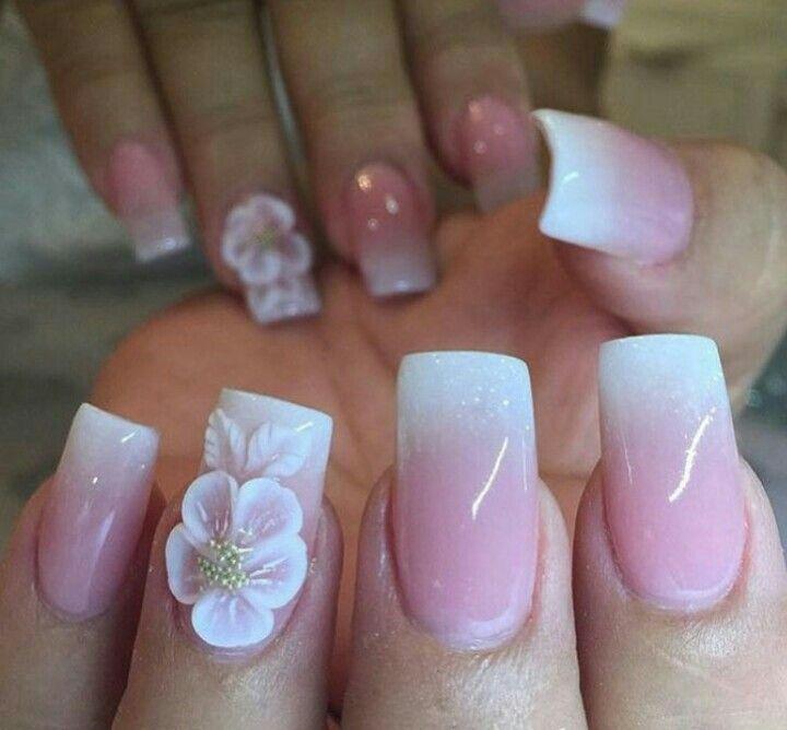 Frances | nails | Pinterest | Manicure, Opi gel nails and Nail nail