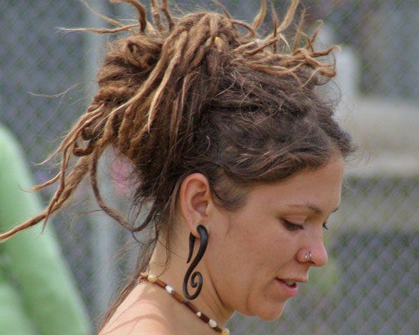 best 25 pirate hairstyles ideas on pinterest hippy hair