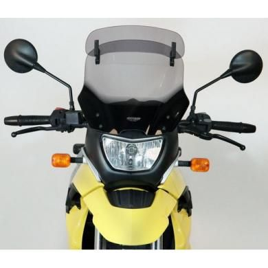 MRA VarioTouringScreenMax Windshield For BMW F650GS '04