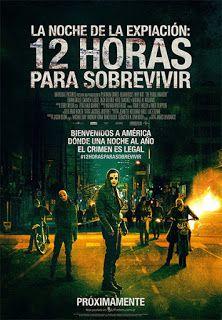 Online Latino Mega Peliculas Peliculas Online Hd Peliculas De Terror Peliculas Que Debes Ver Peliculas Online Hd