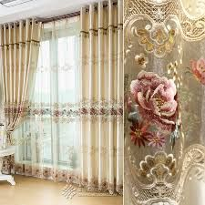 Image result for curtain designs