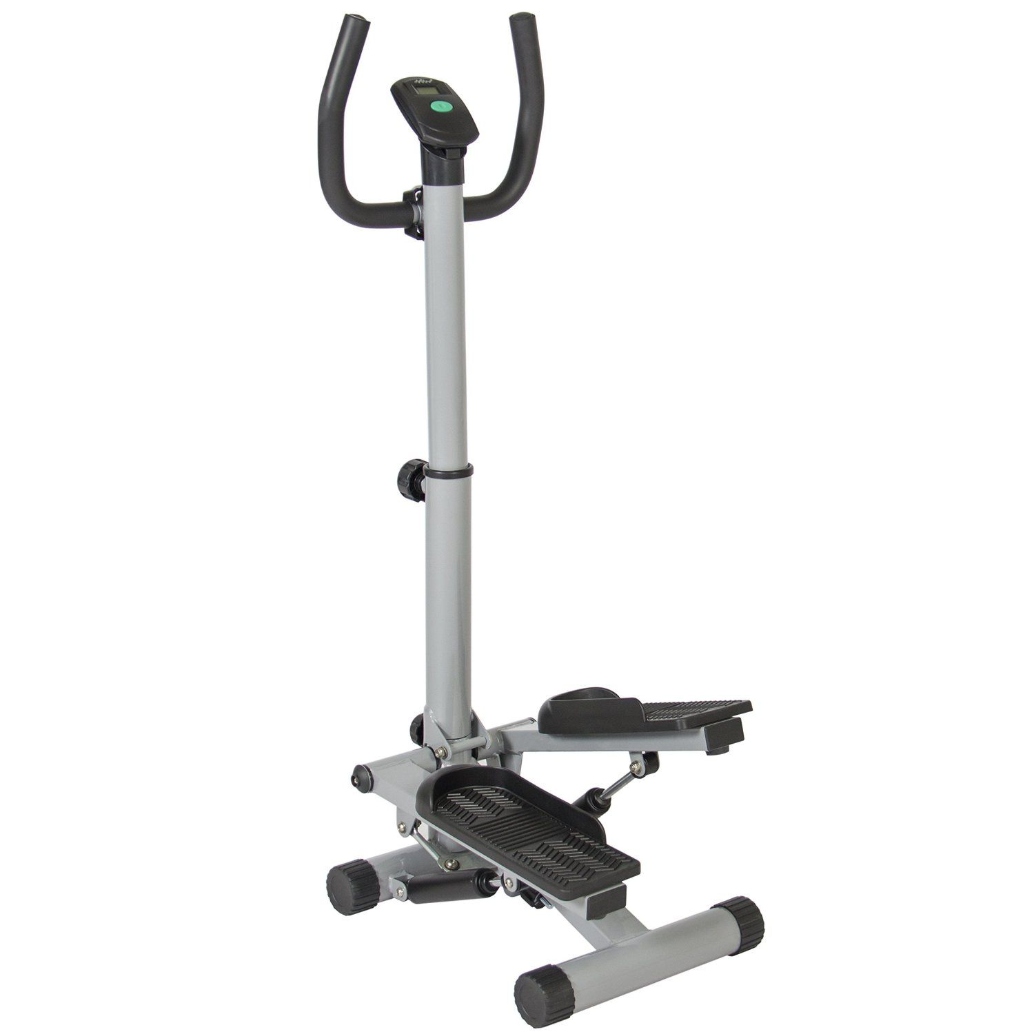 Best Choice Products Twister Stepper Stair Climber Handle 640 x 480