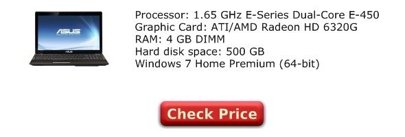 11 Asus Gaming Ideas Asus Asus Laptop Laptops Review