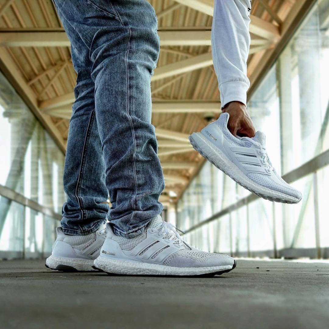 Ghim trên SneakerStyle