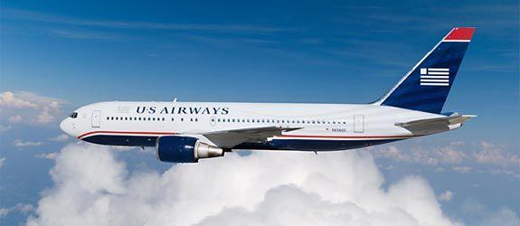 How to Crack US Airways Dividend Miles Redemption for Rewards Travel