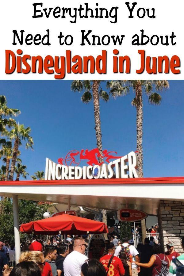 Photo of Ein Leitfaden für Disneyland im Juni – Das Mommy Mouse Clubhaus