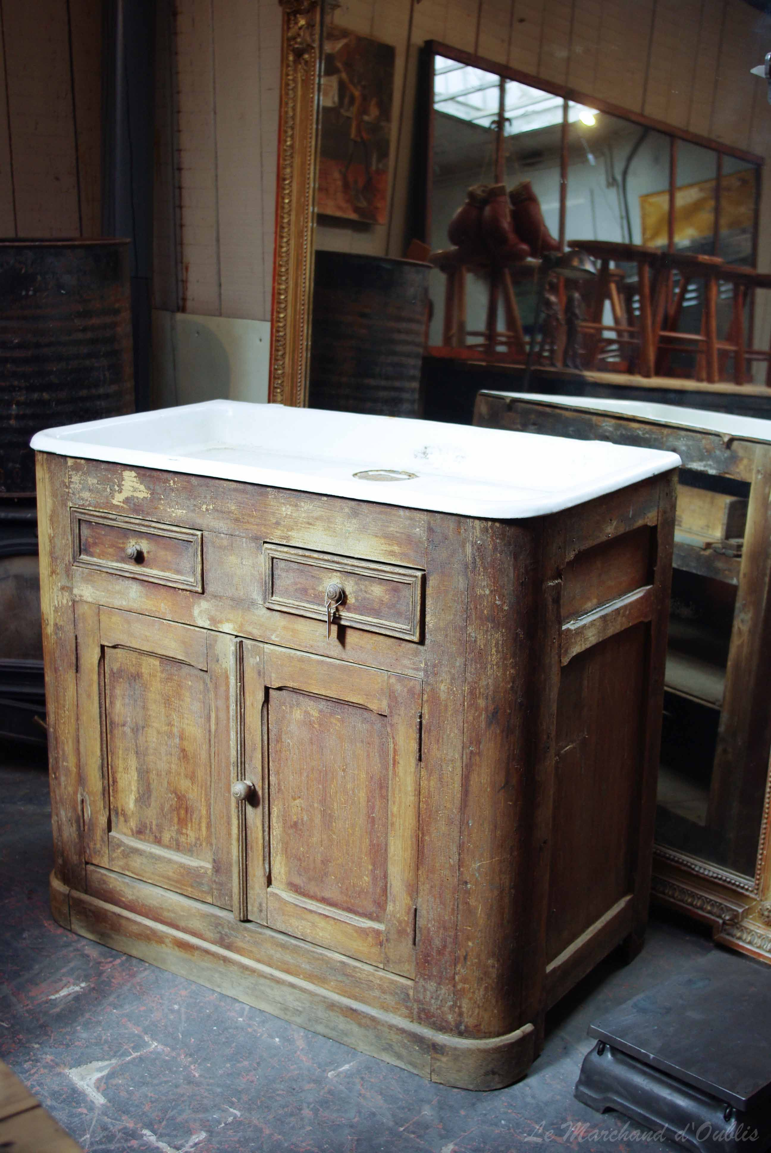 meuble evier ancien gamboahinestrosa