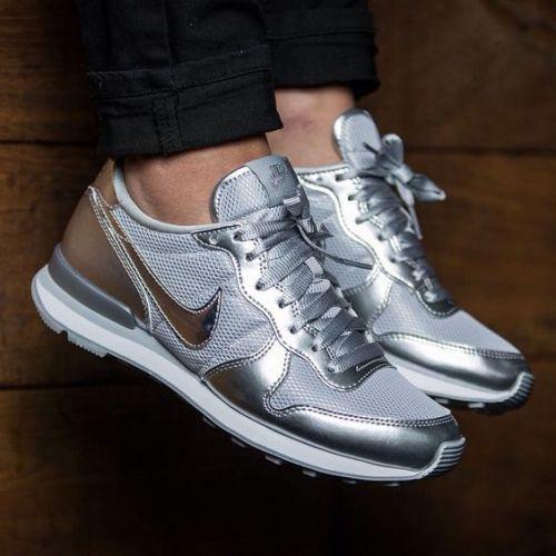 Nike WMNS Internationalist PRM | Modelos de zapatos, Zapatos ...