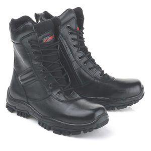 Sepatu Boot Pria Sepatu Boot Pria