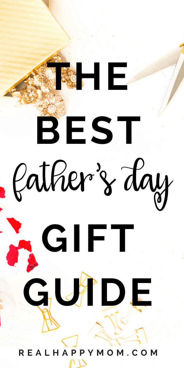 Best Fathers Day Gifts 2021 DIY Father's Day Gift Ideas 2021 | Father's day diy, Cool fathers