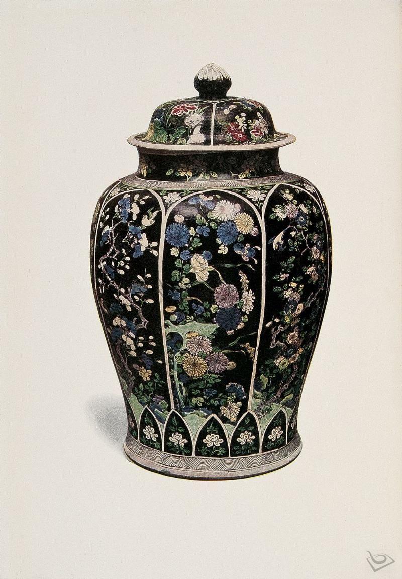 Ancient Pottery Wheel Stock Photos & Ancient Pottery Wheel ... |China Pottery Wheel