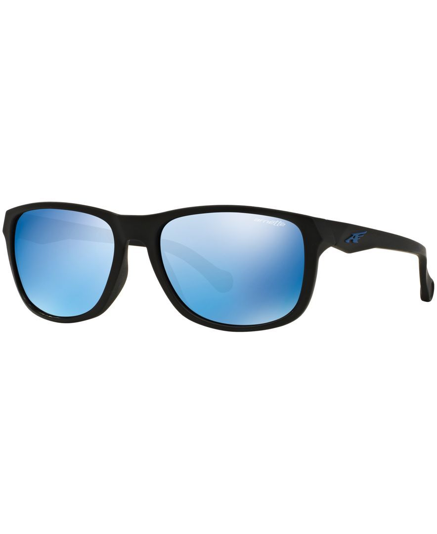 aa4a0ee377 Arnette Sunglasses, AN4214 Straight Cut | Products | Ray ban ...