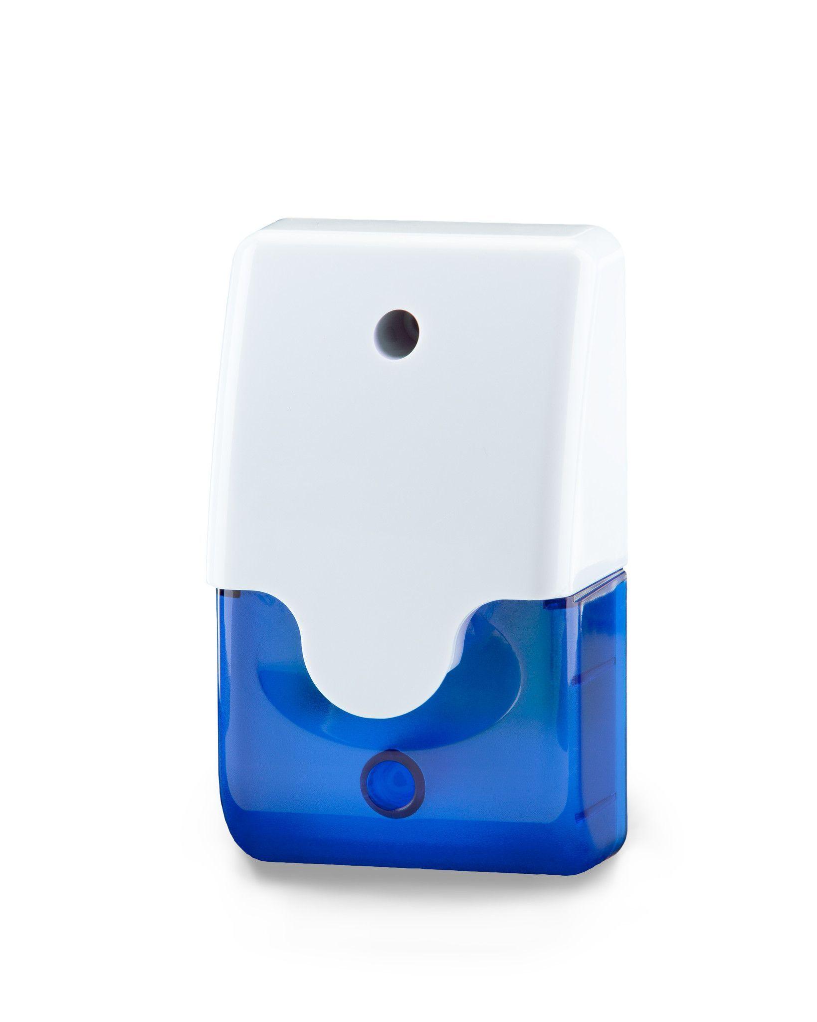 Telguard Gdc1 Universal Z Wave Garage Door Control Switch With Images Garage Door Controller Sectional Garage Doors Home Automation System